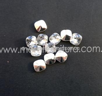 Камни декоративные 10х10  (уп.50шт)