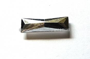 Камни  декоративные S15 (уп.10шт)