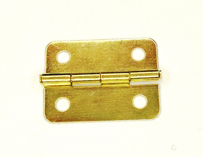 Завіса B-014 золота