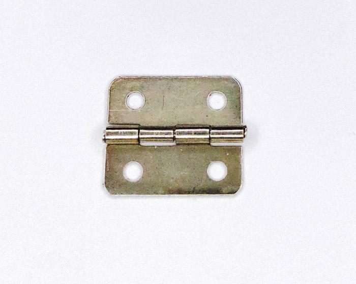 В-012 серебряная