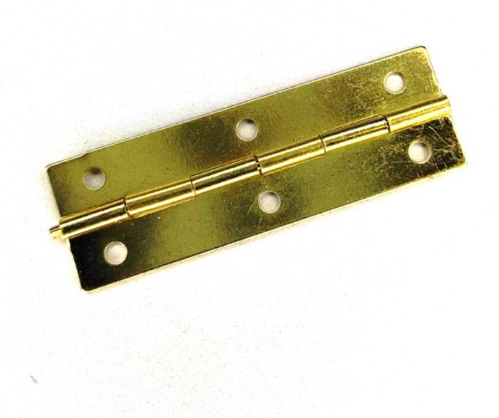 Завіса B-044 золота