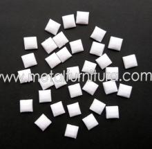 Камінці декоративні 8х8(уп.100шт)