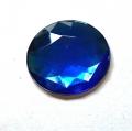 Каміння декоративне S9 (уп.10шт)