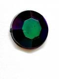 Каміння декоративні S80 (уп.10шт)