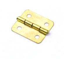 Завіса B-012 золота