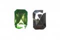 Каміння декоративне 19*30(уп.10шт)