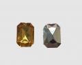 Камінці декоративні 13*18(уп.10шт)