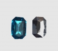 Камінці декоративні 18*25(уп.10шт)
